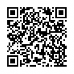 Getting Hip to QR Codes: a #Blogalicious11 Special Post by BrothaTech