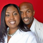 Blogalicious: MY Testimony ~ Alisha Walker @iluvbeinmarried