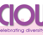 #Blogalicious12 Season Is Officially Here!