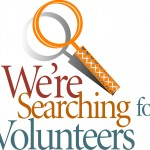 #Blogalicious12 Call for Volunteers